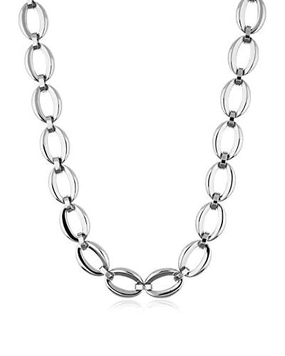 ESPRIT Collar