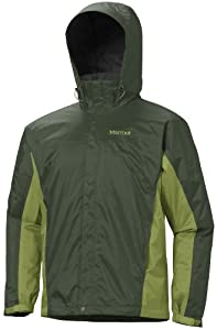 Marmot Streamline Jacket by Marmot