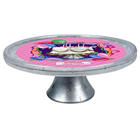Home Amp Kitchen Gt Kitchen Amp Dining Gt Bakeware Gt Cake Stands
