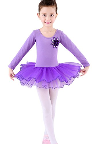 Child (Holiday Ballet Costumes)