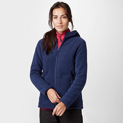 peter-storm-womens-celia-hooded-fleece-navy-08