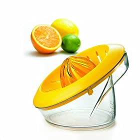 Cuisipro Citrus Juicer