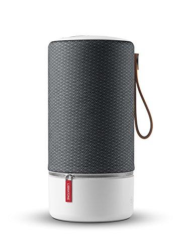 libratone-zipp-wireless-speaker-graphite-grey