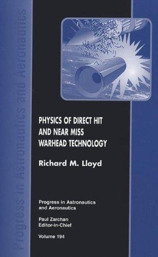 physics-of-direct-hit-and-near-miss-warhead-technology-progress-in-astronautics-and-aeronautics