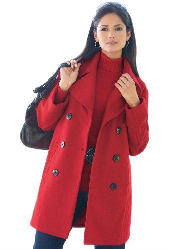 Womens winter coats tall sizes