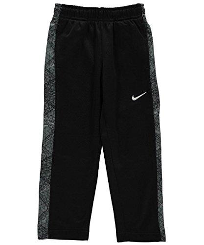 Nike Little Boys Toddler Dri-Fit Sweatpants(Sizes 2T - 4T)