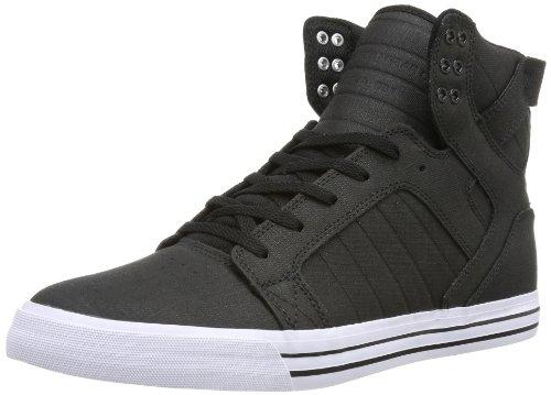 Supra SKYTOP, Sneaker uomo