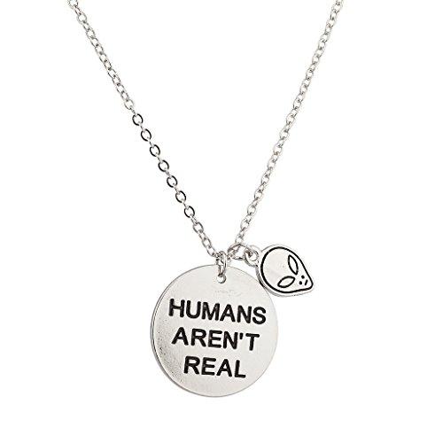 lux-accessori-testa-di-alieno-uomo-non-reale-sono-collana-con-ciondolo