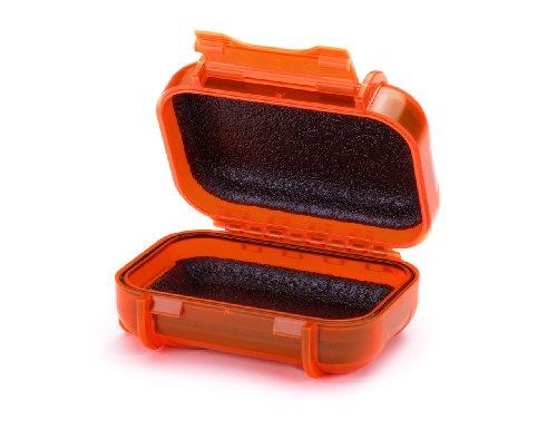 Westone In-Ear Vault Monitor, Orange
