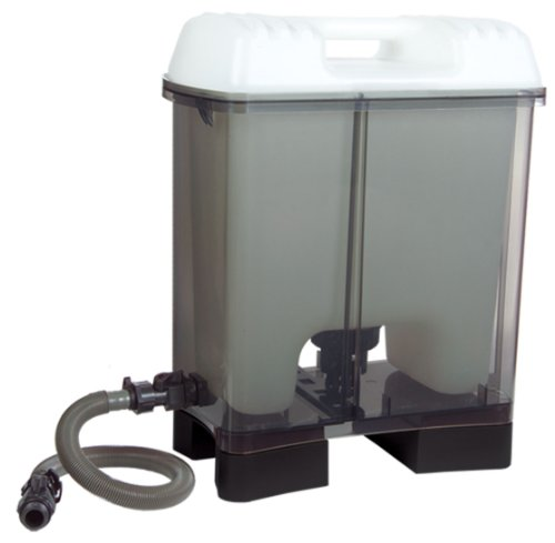 KollerCraft TOM Auto Fill System (Fish Tank Filler Hose compare prices)