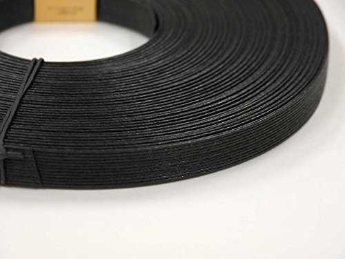 Hamanaka Eco Craft 30m winding 106 black (japan import)