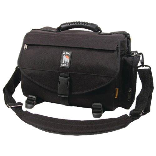 ape-case-pro-medium-digital-slr-and-video-camera-case-acpro1200