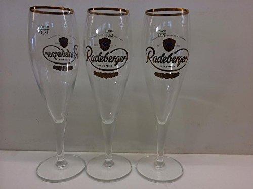 6x-radeberger-pils-glas-glaser-gastro-edition-03l