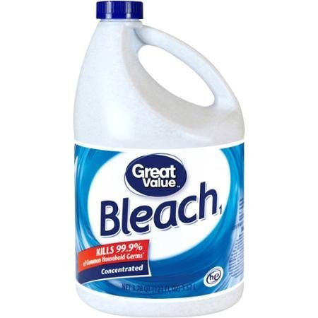 great-value-bleach-121-fl-oz-kills-999-of-common-household-germs-and-33-more-concentrated