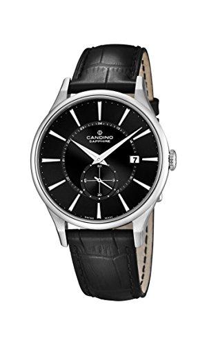 Candino orologio donna Elegance Delight C4558-4