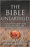 img - for The Bible Unearthed Publisher: Free Press book / textbook / text book