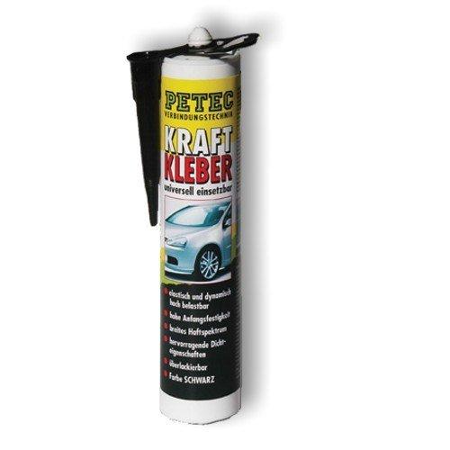 1x-petec-kraftkleber-kraft-kleber-klebstoff-karosseriekleber-universalkleber-abdichtung-verklebung-m