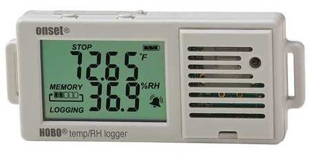 onset-hobo-ux100-003-data-logger-temperature-and-humidity-usb