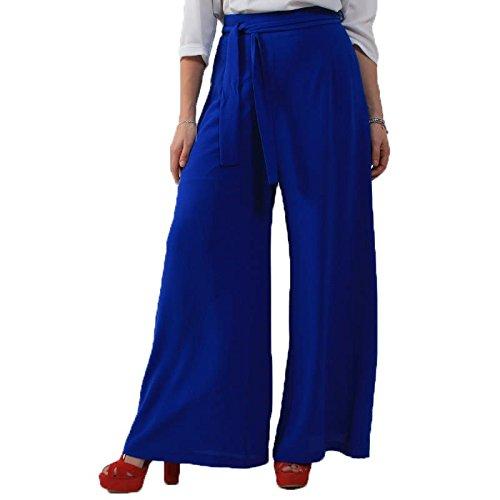 Pantalone Imperial - P9990091b