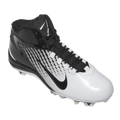 Nike Mens Speedlax 3 Lacrosse Cleats by Nike