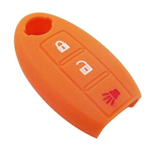 cover-silicone-3button-chiave-auto-per-nissan-teana-x-trail-qashqai-livina-sylphy-tiida-sunny-marzo-