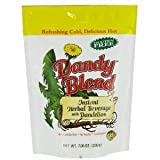 DANDY BLEND INSTANT GRAIN COFFEE BEVERAGE 7 OZ