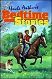 Bedtime Stories (0828012466) by Arthur S. Maxwell
