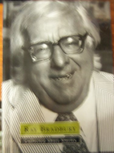 essay murderer ray bradbury Ronald reagan and the cold war essay page 3 - the murderer ray bradbury essay topics the murderer ray bradbury keyword essays and term papers available at echeatcom, the largest free essay community.