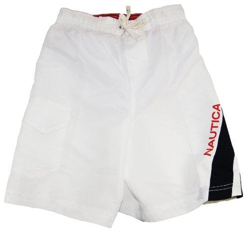 Swimwear For Kids Boys