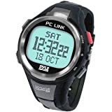 NEW GPS Heart Rate Monitor Watch (Personal Care)