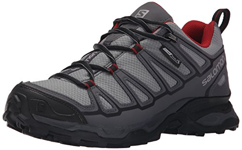 salomon-mens-x-ultra-prime-cs-wp-hiking-shoe-pearl-grey-dark-cloud-flea-12-d-us