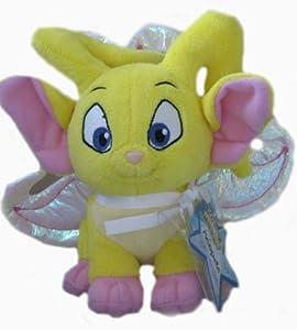 Toys games stuffed animals plush