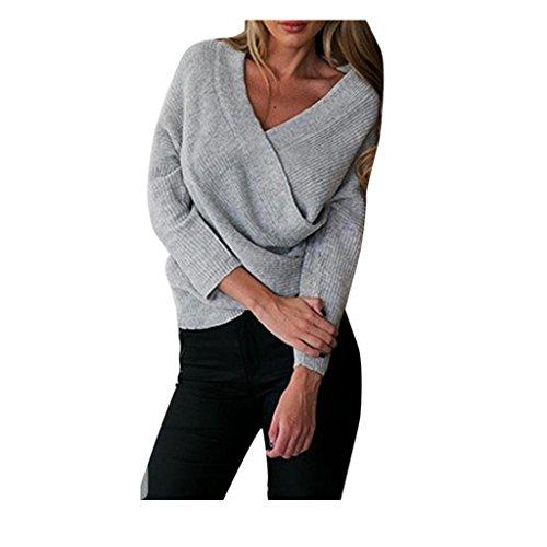 koly-maglia-a-manica-lunga-casuale-pullover-allentato-maglione-maglieria-grigio