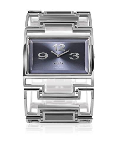 Alfex Reloj 5711_873 Metal Metal