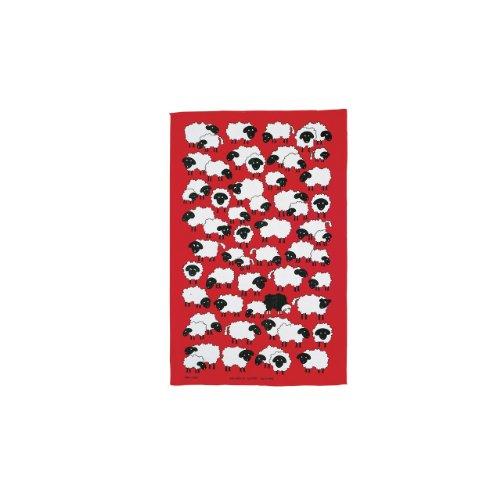 baa-baa-linen-tea-towel