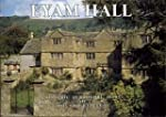 Eyam Hall (Great Houses of Britain)
