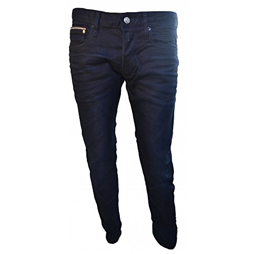 Replay -  Jeans  - Uomo 007 Denim