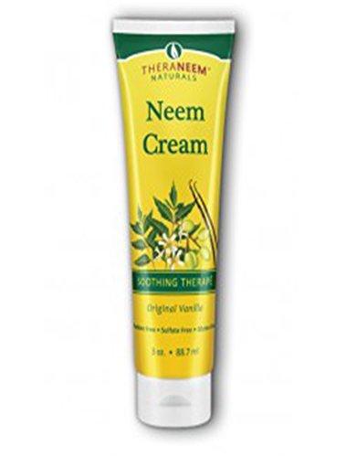 organix-south-neem-creme-original-vanille-88-ml-887-ml
