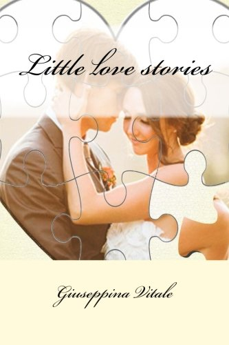 Little Love Stories: Give Me Reason to Dream