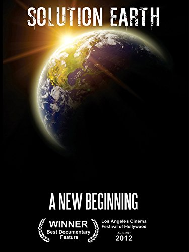 solution-earth-a-new-beginning