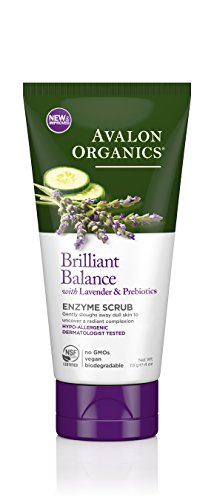 avalon-organics-brilliant-balance-enzyme-scrub-4-ounce
