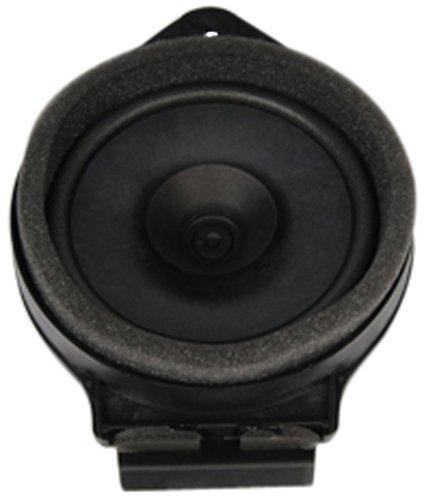 Acdelco 25943916 Radio Speaker