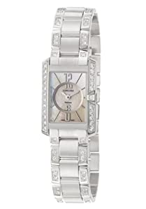 Concord Delirium Women's Quartz Watch 0311732 from watchmaker Concord