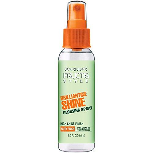 garnier-fructis-style-brilliantine-shine-glossing-spray-all-hair-types-3-oz-packaging-may-vary