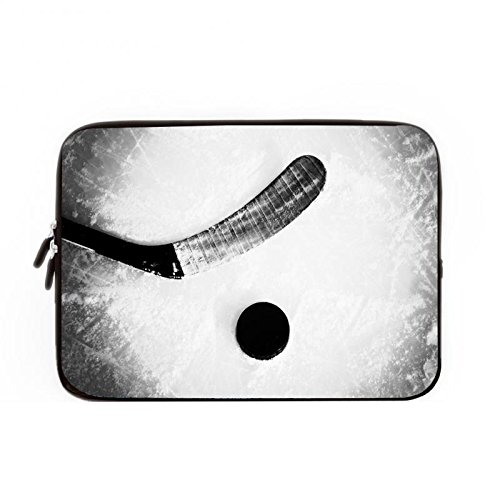 Laptop Sleeve case cover 13/13.3 Inch,Notebook/MacBook Pro/MacBook Air Laptop Hockey Laptop Sleeve (One Direction Macbook Cases compare prices)