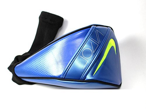 Nike Vapor Fly Driver HeadCover (Golf Driver Nike Vapor compare prices)