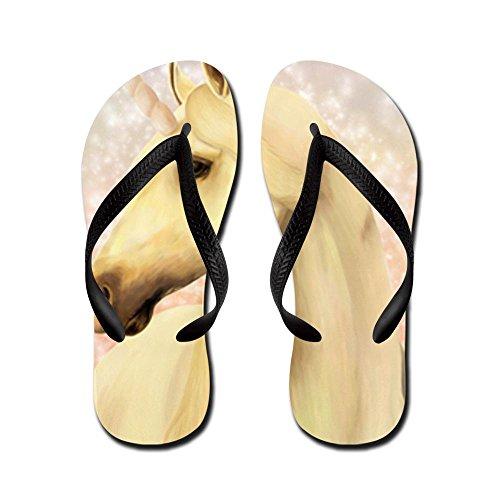 b4cc1868a8685 bigstock colorful flip flop sandals on 25717274 1 online retailer ...