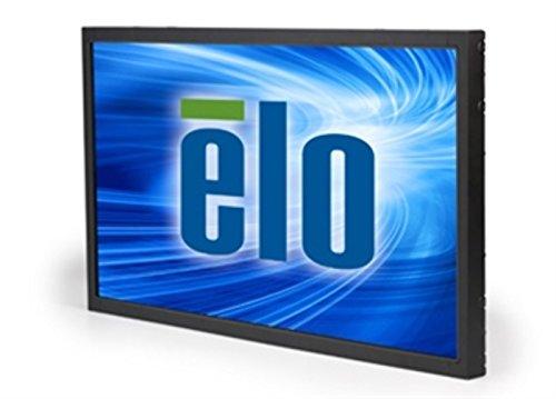 Elo 3243L E589724 32-Inch 1080P Lcd Touchscreen Monitor (Black)