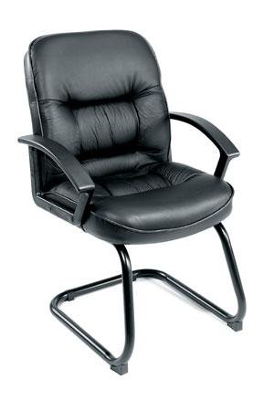 boss-mid-back-leatherplus-guest-chair