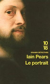 Le Portrait par Pears